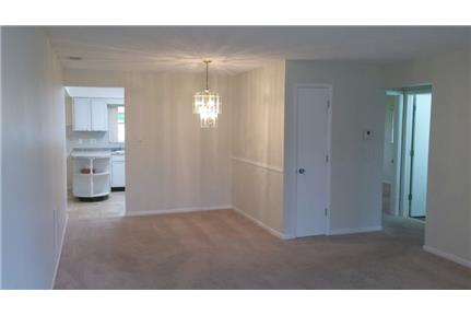 Picture of House for Rent at 6987 Versailles, Pinellas Park, FL 33781