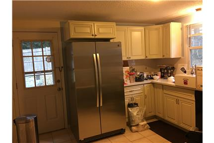 Picture of House for Rent at 360 Beale ST, Quincy, MA 02170