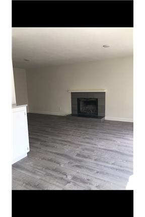 Newly renovated 2 bedroom apartment for rent in Reno, NV