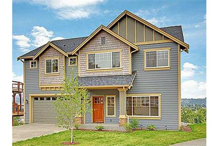2009 Lovely Renton Rental Home 101 Sw 6th St Renton Wa 4623970276 Home Listings On Oodle