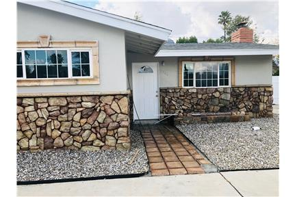 - Great Lovely 4 bedroom 2 baths Available Now! for rent in Rialto, CA