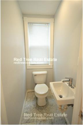 Picture of House for Rent at 9 Farquhar St apt 1, Roslindale, MA 02131