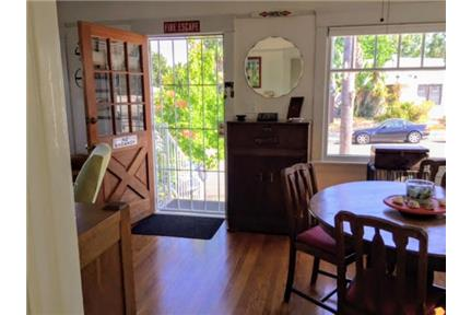 Picture of House for Rent at 2225 Landis Street, San Diego, CA 92130-1339
