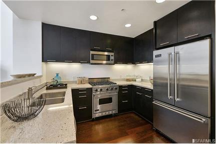 Picture of House for Rent at 181 Ofarrell Street #506, San Francisco, CA 94102