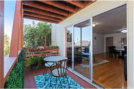 Picture of House for Rent at 484 clipper, San Francisco, CA 94114