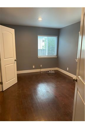 Picture of House for Rent at 194 S WHITE ROAD, San Jose, CA 95127