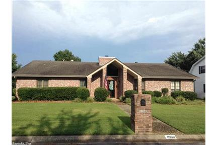 Fantastic Location Many updates for rent in Sherwood, AR