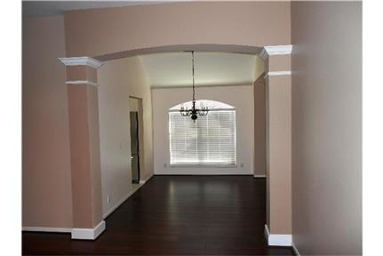 Picture of House for Rent at 19830 Cypresswood Spring, Spring, TX 77373