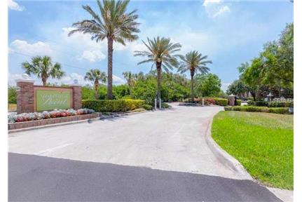 Fully Furnished 1/1 Condo in St. Pete for rent in St. Petersburg, FL
