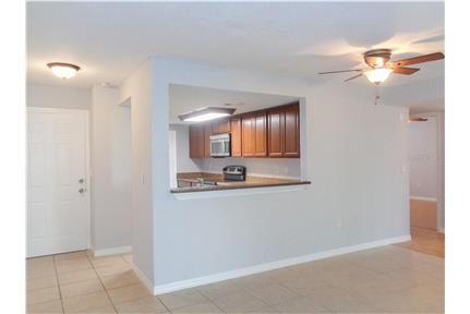 Picture of House for Rent at 592 100th Avenue North, St. Petersburg, FL 33702