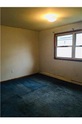 Picture of House for Rent at Monsey Place, Staten Island, NY 10303