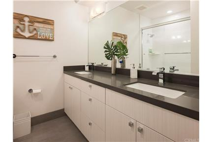 Picture of House for Rent at 11912 Laurelwood drive #103, Studio City, CA 91604