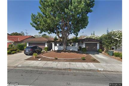 "Duplex for Rent in the ""Heart of Silicon"" Valley"" for rent in Sunnyvale, CA"