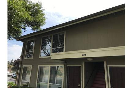 Ahanee Apartments for rent in Sunnyvale, CA