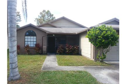 House For Rent 3bd 2bth 1cg For Rent In Tampa FL