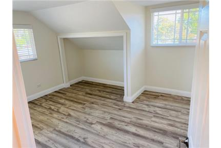 Picture of House for Rent at 5405 Warman LN, Temple City, CA 91780