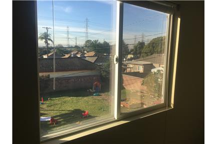 Picture of House for Rent at 17411 Delia Ave, Torrance, CA 90504