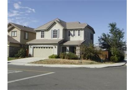 Rental House on Year Old Single House Close To School In Tracy For Rent In Tracy  Ca