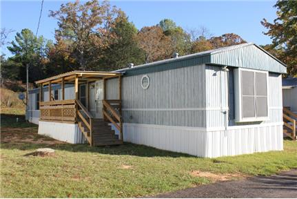 homes-for-rent-in-tyler-109347_677097_3753 Mobile Homes For Sale By Owner Tyler on used mobile home sale owner, mobile home parks sale owner, apartments for rent by owner, mobile homes for rent, heavy equipment by owner,