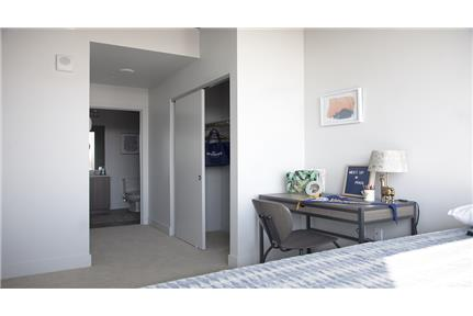 Picture of House for Rent at A1 STUDIO RELET, San Jose, CA 95112