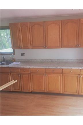 Picture of House for Rent at 4 Family Dr., Wallkill, NY 12589