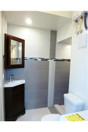 Picture of House for Rent at 1102 5th ST NW, Washington, DC 20001