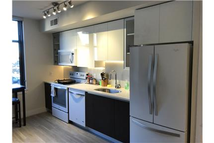 Picture of House for Rent at 61 Pierce St NE, Washington, DC 20002