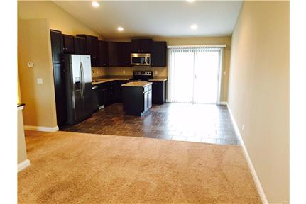 Picture of House for Rent at 108 Katie Lynn Ct., Wentzville, MO 63385