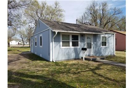 Picture of House for Rent at 1858 N Pennsylvania, Wichita, KS 67214