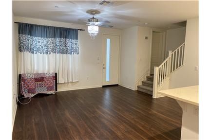 19511 Cardin Pl for rent in Winnetka, CA