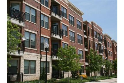 Beautiful Apartments For Rent In Fort Worth In Fort Worth Tx