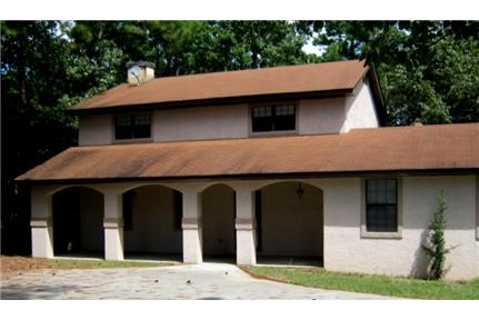 Houses And Apartments For Rent In Aiken Sc