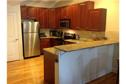Luxury 2BR Condo! Walk to SUNY, State Campus for rent in Albany, NY
