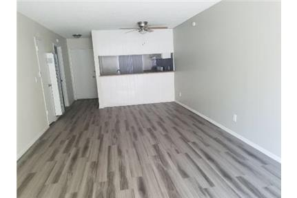 Picture of House for Rent at 2841 E. Lincoln ave, Anaheim, CA 92806