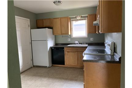 Picture of House for Rent at 3837 Williams St, Anchorage, AK 99508