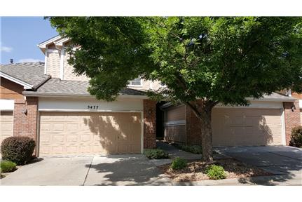3 Bdrm Townhome in Olde Town Arvada for rent in Arvada, CO