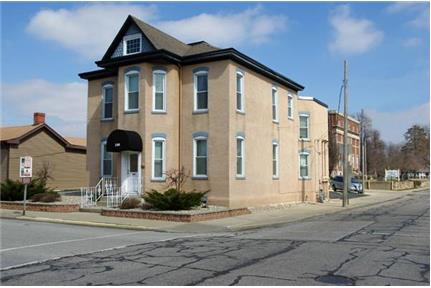 1200ft2 apartment belleville il downtown in belleville - One bedroom apartments in belleville il ...