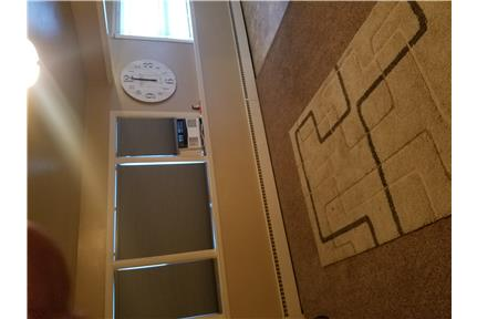 clean west end one bedroom for rent in Billings, MT