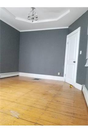Picture of House for Rent at 14 Hillside St, Boston, MA 02120