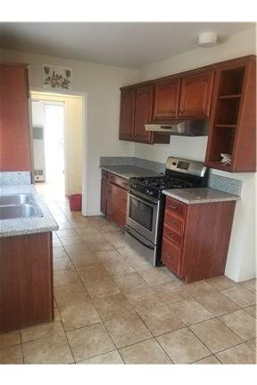Picture of House for Rent at 2300 w. Oak St., Burbank, CA 91506