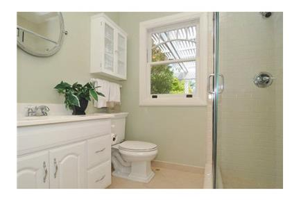 Picture of House for Rent at , Burlingame, CA 94010