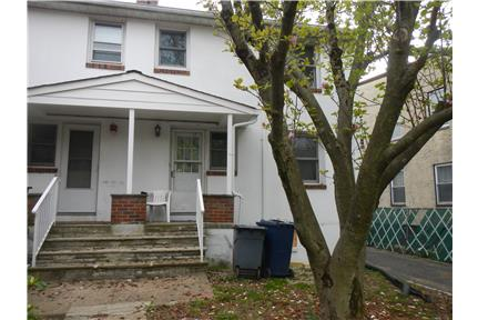 Picture of House for Rent at 35 Bloomfield Avenue, Caldwell, NJ 07006