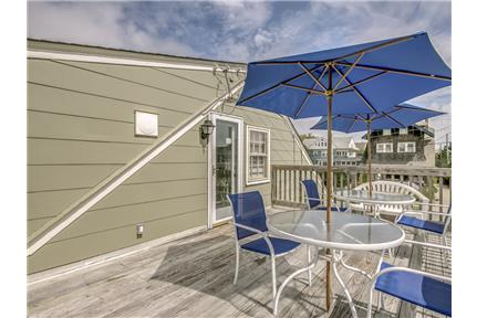 Picture of House for Rent at 116 Reading Ave, Cape May, NJ 08204