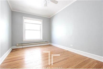 Cozy Studio In Logan Sqaure! for rent in Chicago, IL