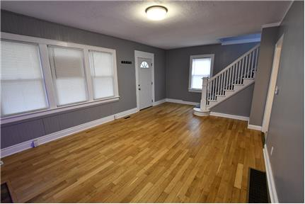 Picture of House for Rent at 2433 Neil Ave, Columbus, OH 43202