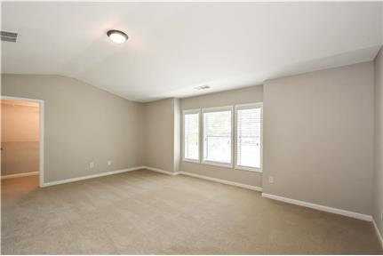 Picture of House for Rent at 6090 BENTLEY WAY, Cumming, GA 30040