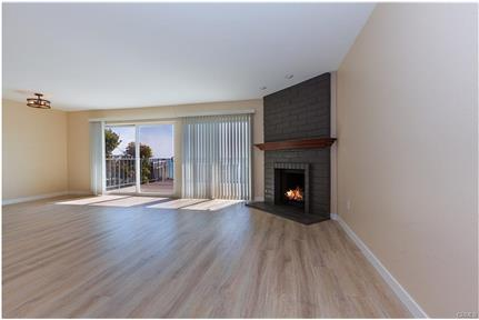 Picture of House for Rent at 25876 Vista Drive West, Dana Point, CA 92624