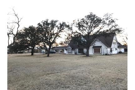 Picture of House for Rent at 2019 N Lariat Rd, Denton, TX 76207