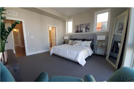 Picture of House for Rent at 70 W 10th Ave, Denver, CO 80204