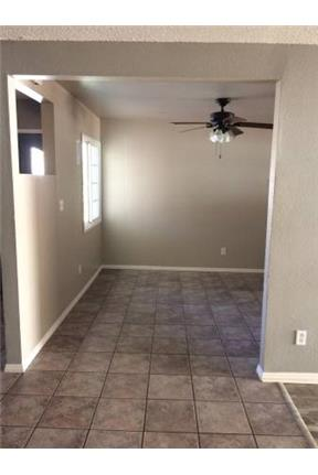 Picture of House for Rent at 1249 Camillo Way, El Cajon, CA 92021